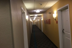 Townplace-By-Marriott-Portland-TX-120-Rooms_Pic3