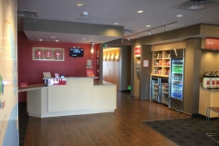 Townplace-By-Marriott-Portland-TX-120-Rooms_Pic4