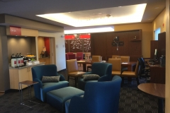 Townplace-By-Marriott-Portland-TX-120-Rooms_Pic5