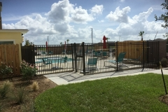 Townplace-By-Marriott-Portland-TX-120-Rooms_Pic6