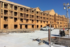 Townplace-By-Marriott-Portland-TX-120-Rooms_Pic7
