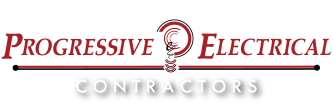 Progressive Electrical Contractors Inc.